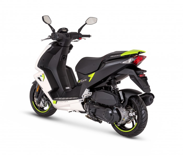 Peugeot Speedfight, 50cc scooter, 50cc moped, 50cc scooters for sale, 50cc motorbike